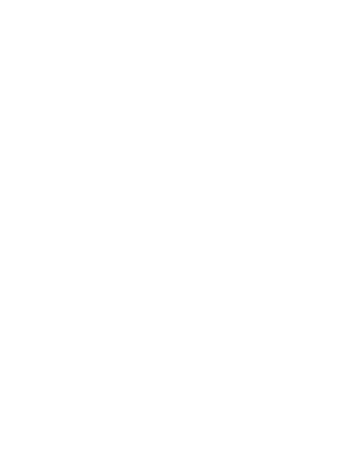 iconfinder_Security_and_Protection_security_protection_extinguisher_fire_6613452